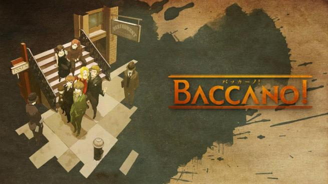 1366x768_baccano!-wallpaper