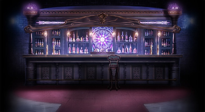 Death-Parade-Anime-Background-Art-4